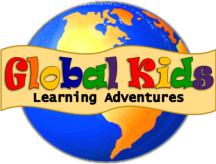 GKLA Logo Design_new PNG 644 x 491_